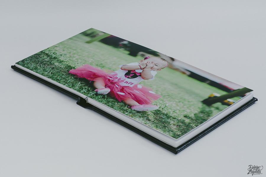 Book, Libro, Fotografo de Niños, Fotografo de Bebes